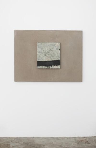 N. Dash, 'Groundings (6)', 2012