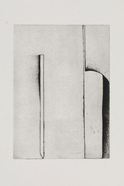 Tali Benbassat, 'Untitled', 2020