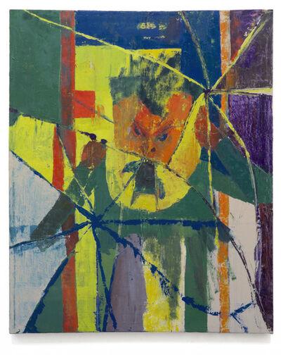 Zuriel Waters, 'Untitled', 2016