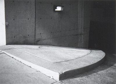 Charles Gagnon, 'MN:XXXV-19A-77', 1977