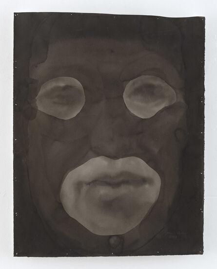 Jari Kylli, 'Untitled', 2017