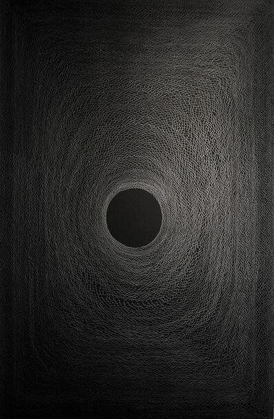 Vessna Perunovich, 'The Window of Opportunity', 2012