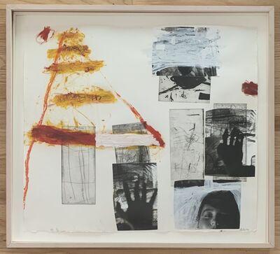 Anton Henning, 'Untitled ', 1989