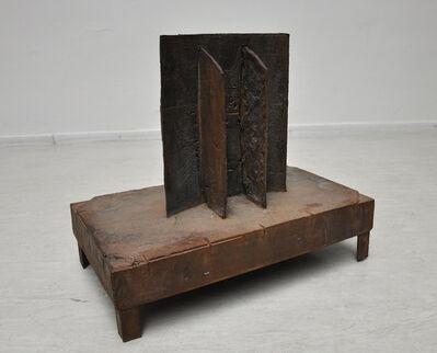 Bernd Lohaus, 'Untitled', 1999