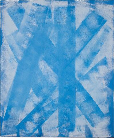 Scott Reeder, 'Landlord Painting', 2014