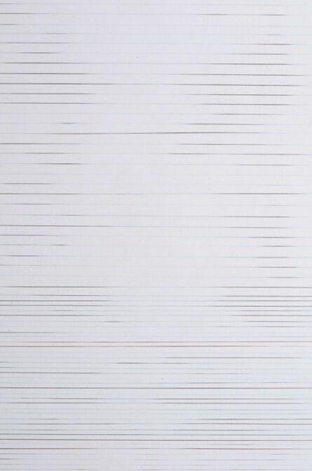 Prabhavathi Meppayil, 'No title', 2013