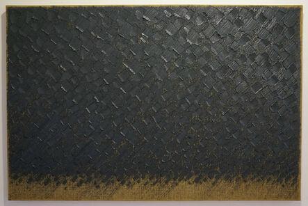 Ha Chong-hyun, 'Conjunction 07-17', 2007