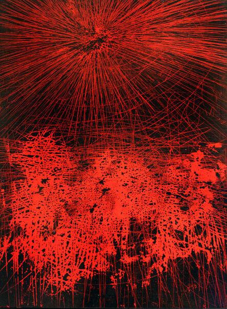 Mario Trejo, 'Empirical', 2016