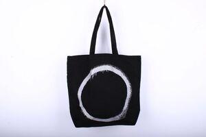 Takashi Murakami, 'Tote Bag - ENSO', 2021