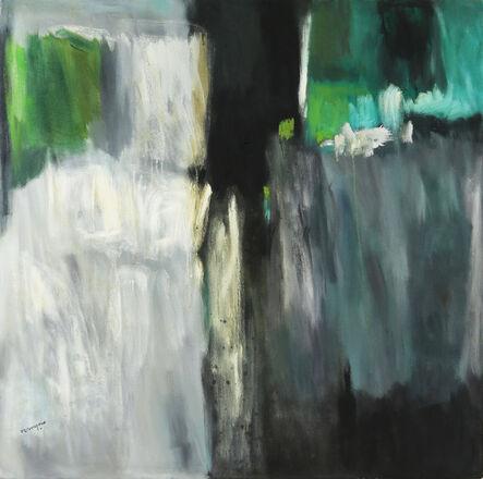 Florencio B. Concepcion, 'Abstract 1 '