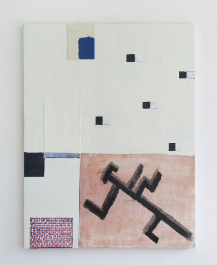 Atelier Pica Pica, 'Untitled', 2015