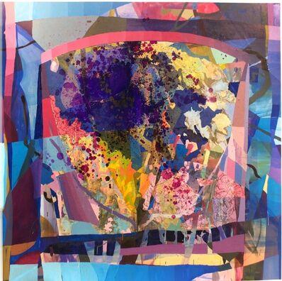 Katherine Tzu-Lan Mann, 'Window', 2015
