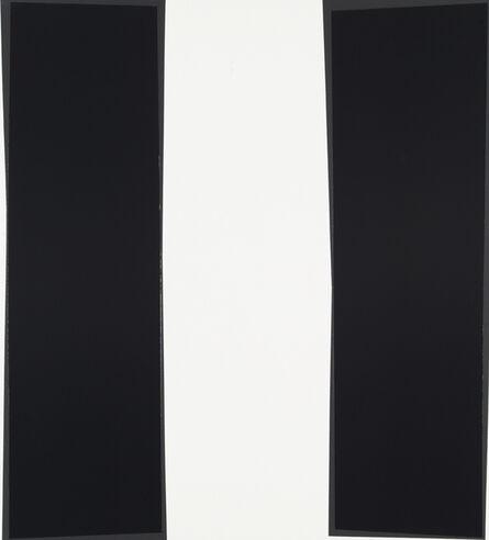 Peter Demos, 'Untitled 21', 2011