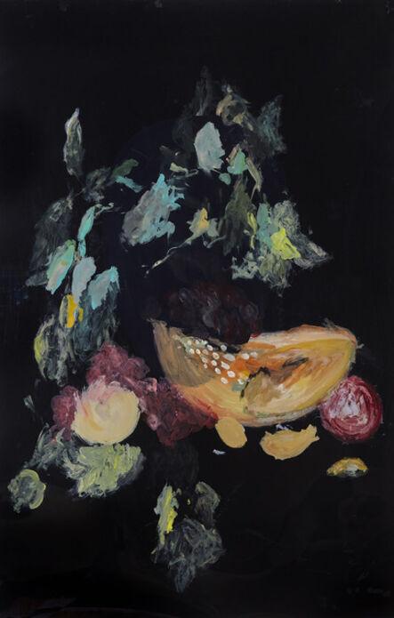 Federico Lanzi, 'Sin título '