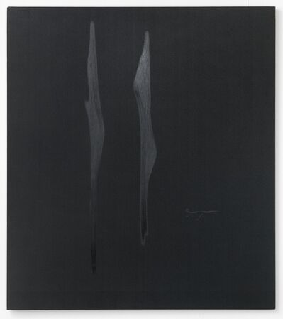 Thilo Heinzmann, 'O.T', 2013