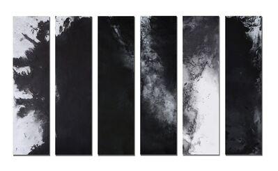 Li Hao, 'Guaxiang No.14', 2013