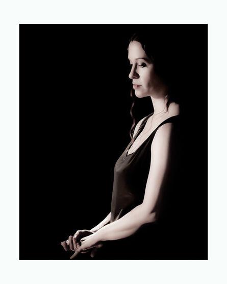 Julian Lennon, 'The Eileen Gray Project Portraits #1', 2014