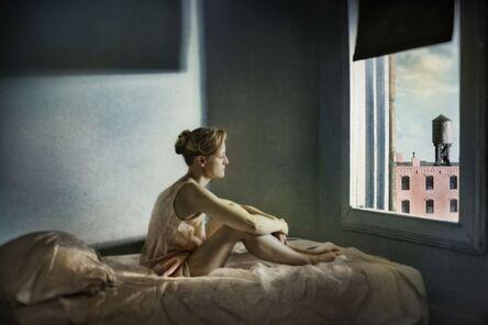 Richard Tuschman, 'Morning Sun', 2012