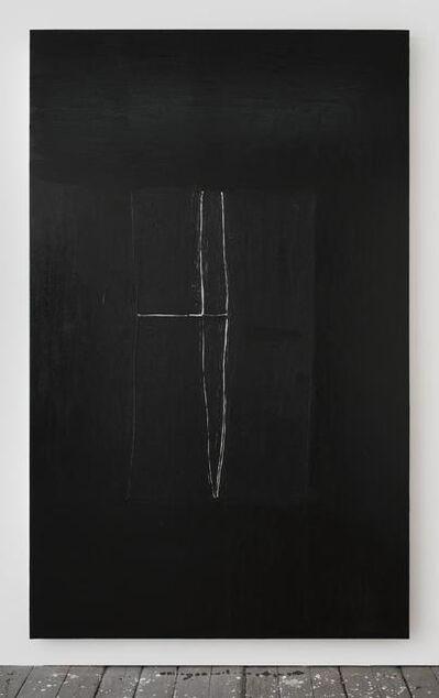 Erik Lindman, 'Untitled', 2014-2015