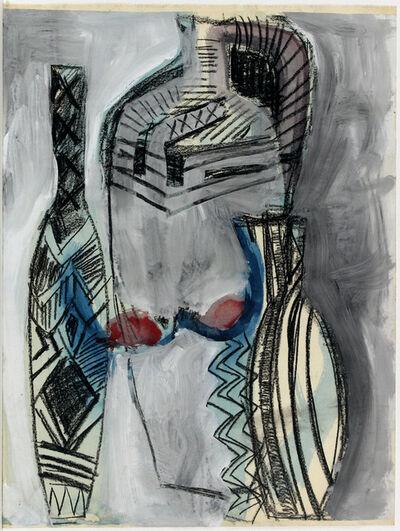 Ulrike Michaelis, 'Untitled', ca. 1986