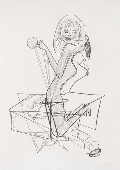 Mark Manders, 'Untitled', 2009