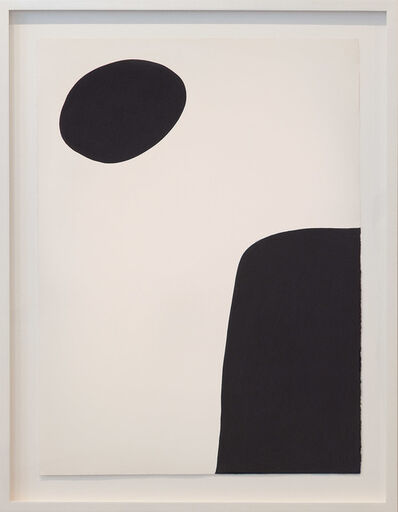 Il Lee, 'Untitled 2696', 1996