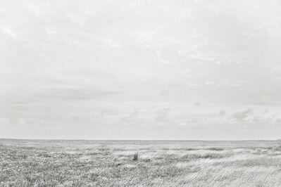 Eric Pillot, 'Horizons 2586', 2015