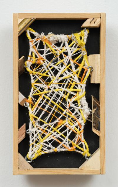 Timm Mettler, 'Untitled 13', 2019