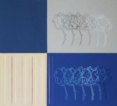 Denise Green, 'Lascaux', 2009