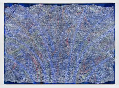Sarah Gamble, 'Untitled', 2019