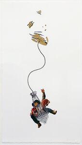 Javier Piñón, 'Untitled (Chandelier)', 2007