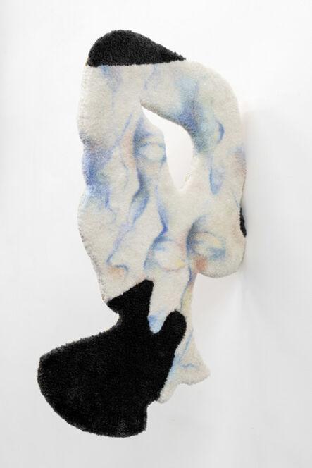 Bea Bonafini, 'Triumph's Head', 2018