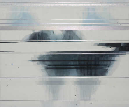 Cynthia Ona Innis, 'Tuolumne', 2015
