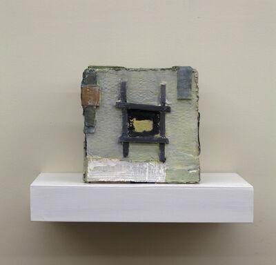 John McCaw, 'Box 1', ca. 2020