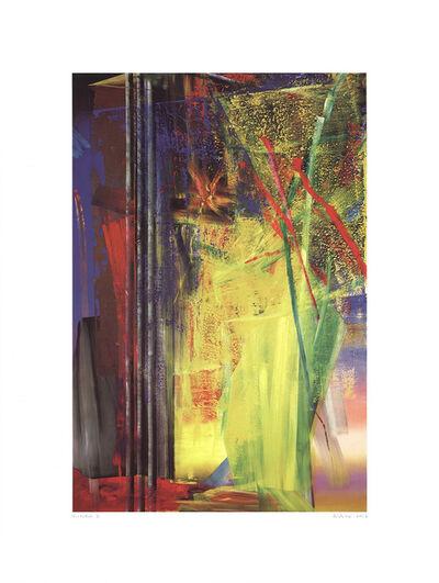 Gerhard Richter, 'Victoria II', 1986