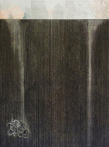 Kazuko Watanabe, 'Diffraction I', 2010