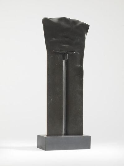 Ann Christopher, 'Through the Dark', 1985