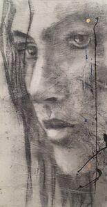 Andre Desjardins, 'Etude 22', 2010