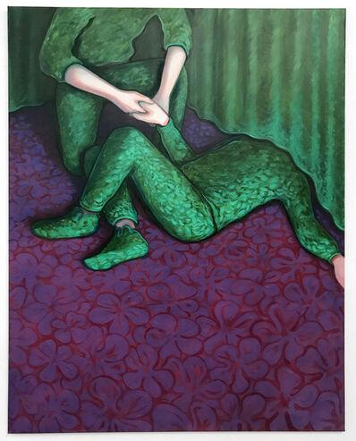 Lise Stoufflet, 'Untitled', 2019