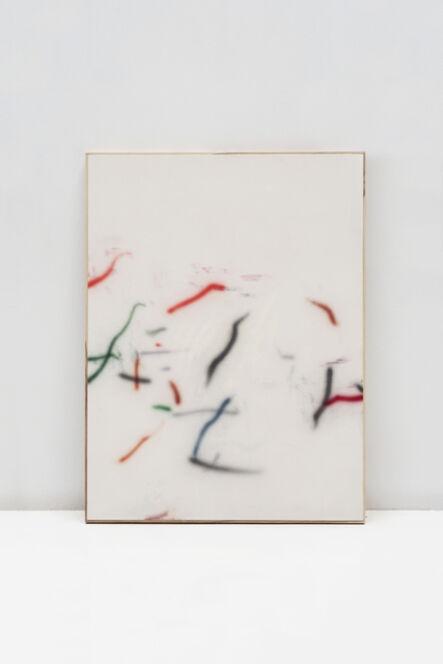 Frederic Anderson, 'Cherry Cola', 2020