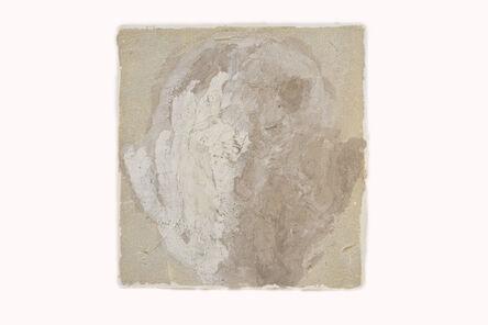 Orazio De Gennaro, 'Small Head #6', 2005