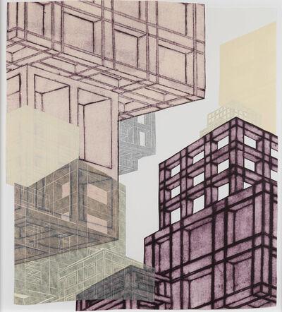 Nicola López, 'Phase Change 2', 2008