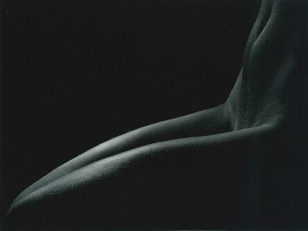 Bo Ljungblom, 'Lena', 1981