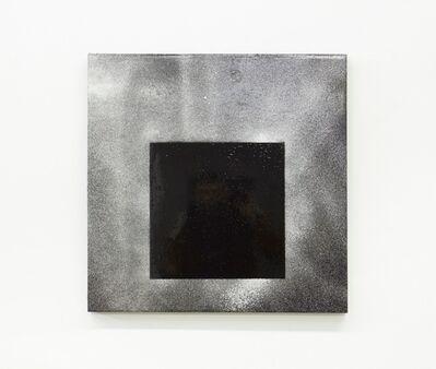 Marc Bijl, 'Twilight', 2014