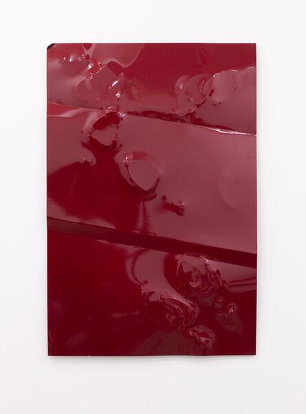 Hannah Perry, 'Gas Lighting', 2015