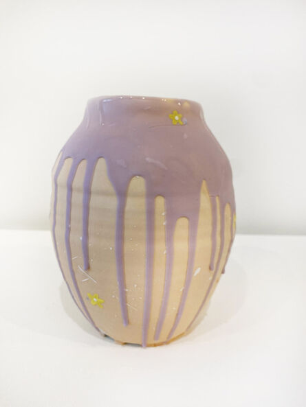 Tiffany Tang, 'Echo', 2021
