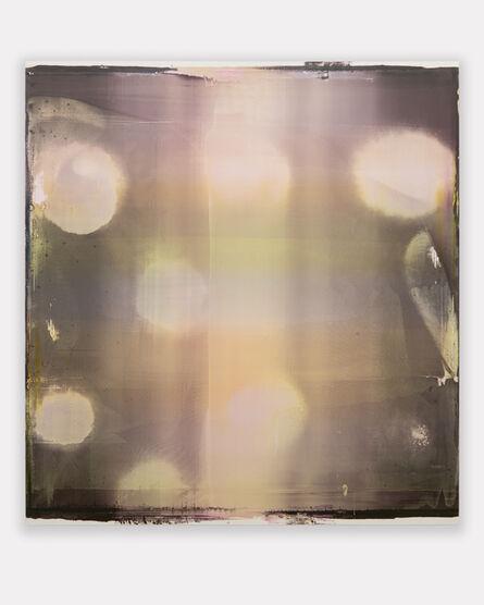 Kate McQuillen, 'Ohm Fog', 2021