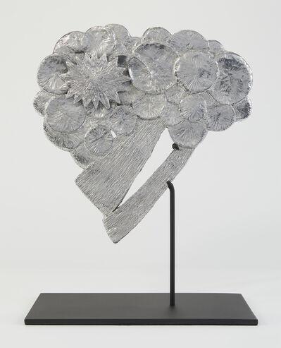 Kiki Smith, 'Cloudburst', 2017