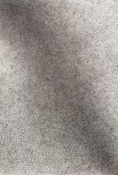 Matilde Alessandra, 'Untitled #8', 2014