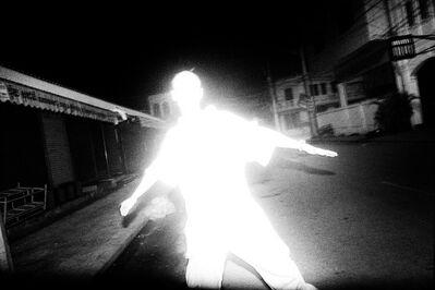 "Sohrab Hura, 'Yusuke. Cambodia. ""Life is Elsewhere""', 2008"